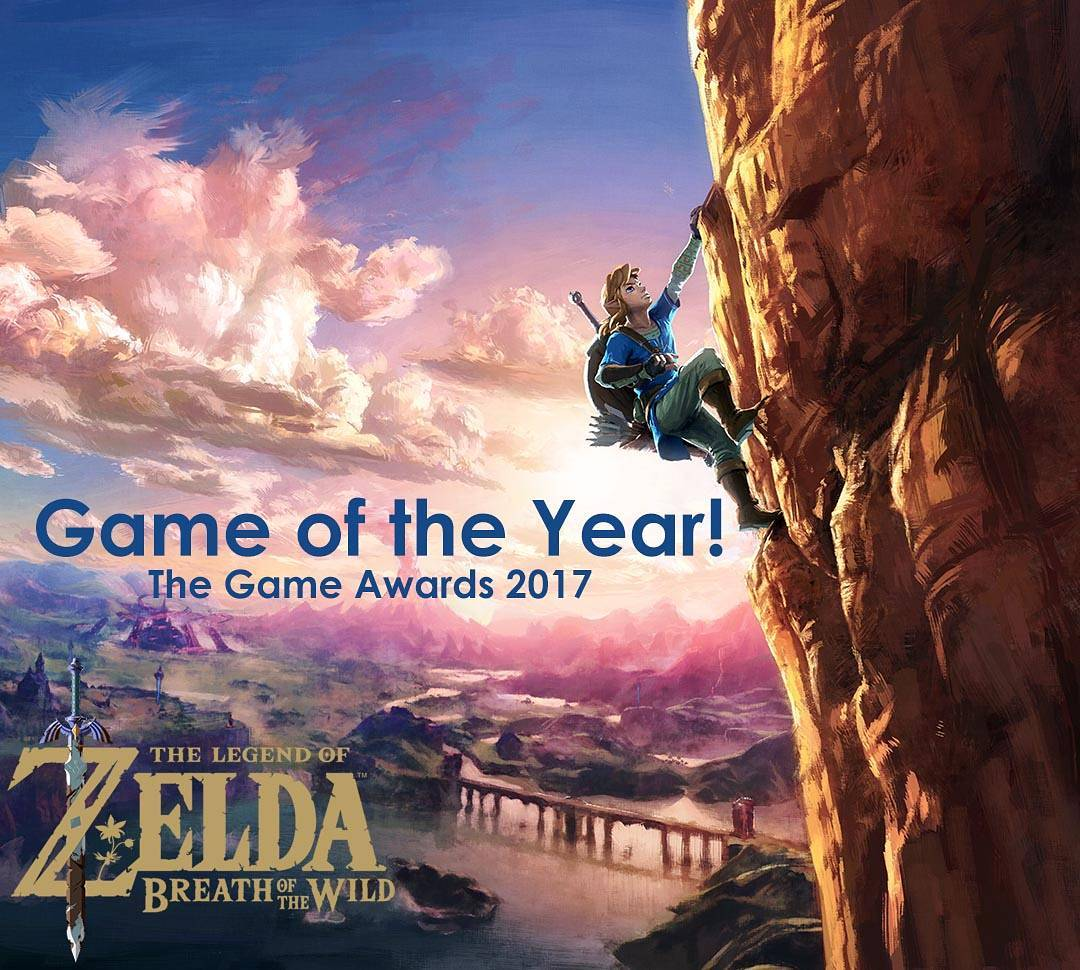 game awards - photo #34