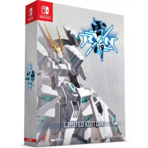 Play Asia Opens Pre-Orders for Their Newest Switch Exclusive
