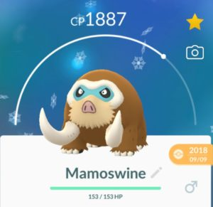 Do IV's Make a Difference in Pokémon GO? – GameCuddle
